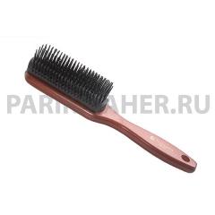 Щетка Hairway Chic 9-ряд.со съемной основой