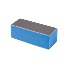 Блок Hairway полировочный,3-хсторонний(11001)