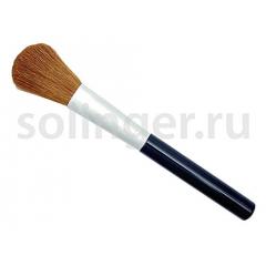 Кисть Eurostil макияж.средняя 01815