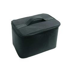 Чемодан-сумка Hairway для инструмента 300х200х200мм