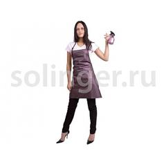 Фартук MF фиолет.матовый 377519