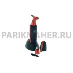 Машинка GA-MA ухо/нос GM3972 GNT510 T41.OVETTO