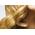Щипцы BabylissPro American Styler 38мм,60w BAB2474E